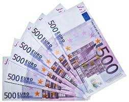 Nebankovní půjčky bez zajištění eu photo 8